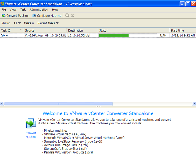 FreeBSD и Vmware vSphere ESXi